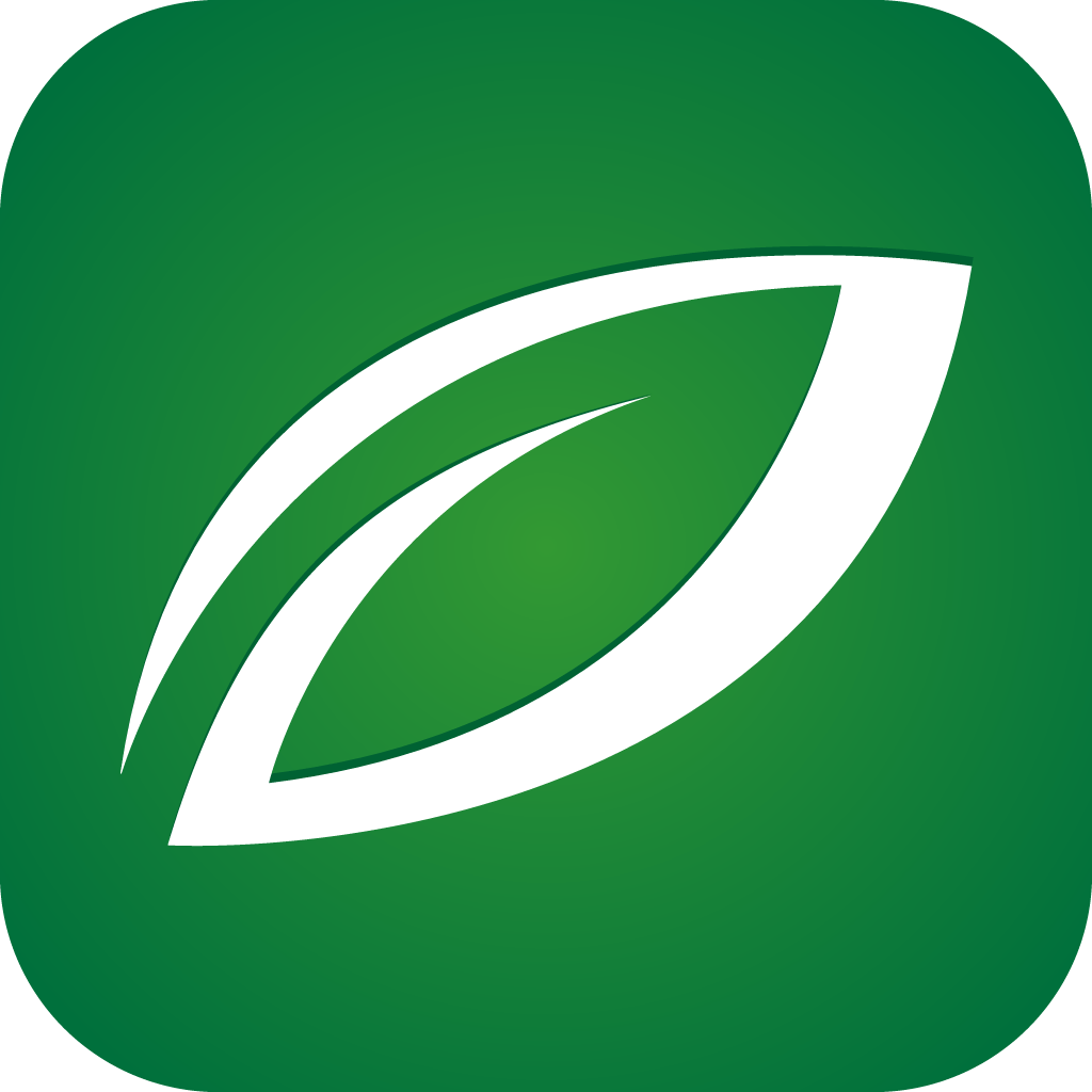 http://docs.primeroedge.com/SchoolCafe/schoolcafe-app-logo.png